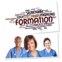 Suivre la formation de secrétaire médicale au meilleur tarif