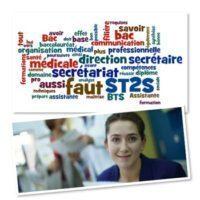 Intérêts et limites des formations de base au secrétariat médical