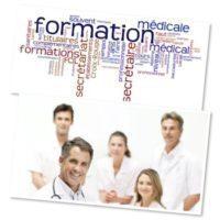 Intérêts et limites des formations complémentaires au secrétariat médical