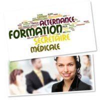 Pourquoi choisir de devenir secrétaire médicale en alternance ?