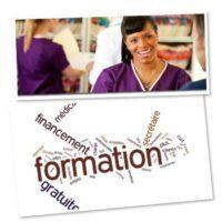 Les possibilités d'accès à une formation secrétaire médicale gratuite