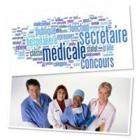 Le métier de secrétaire médicale dans la fonction publique hospitalière