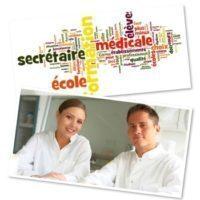 Apprendre à bien choisir son école secrétaire médicale