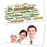 Zoom sur le métier de secrétaire médicale dans les cabinets libéraux