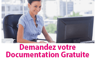 demande documentation gratuite